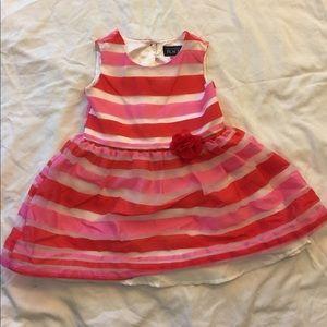 Excellent condition size 4T dress